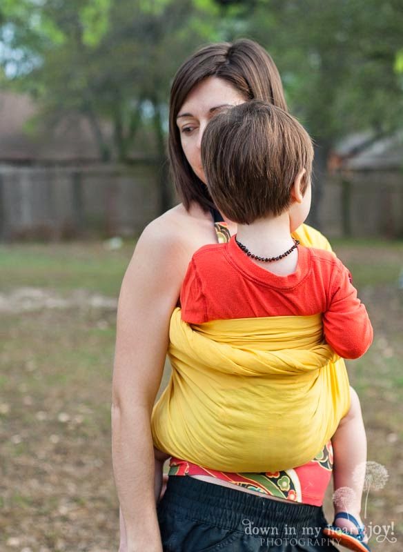29a6f0162c6 Sleeping Baby Productions Mesh Water Ring Sling vs Zanytoes Splash ...